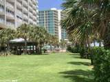 29348 Perdido Beach Blvd - Photo 31