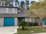 389 Clubhouse Drive - Photo 17