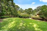 7515 Blakeley Ridge Drive - Photo 4