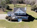 20989 County Road 64 - Photo 32