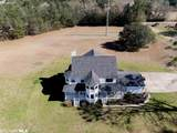 20989 County Road 64 - Photo 35