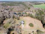 20989 County Road 64 - Photo 38