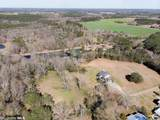 20989 County Road 64 - Photo 39