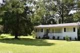 8616 Gulf Crest Road - Photo 26