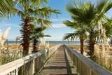 26350 Perdido Beach Blvd - Photo 41