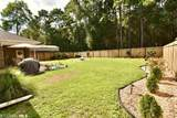 7740 Simmons Dr - Photo 4