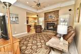 7740 Simmons Dr - Photo 8