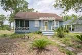 14220 River Oaks Drive - Photo 1