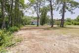14220 River Oaks Drive - Photo 21