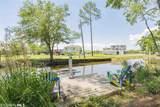 14220 River Oaks Drive - Photo 22
