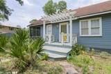 14220 River Oaks Drive - Photo 3