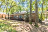 135 Mcintosh Bluff Road - Photo 31