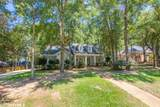 135 Mcintosh Bluff Road - Photo 33
