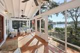 8863 Redfish Point Road - Photo 15