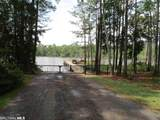 8264 Palmetto Way - Photo 37