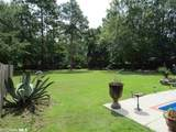 8264 Palmetto Way - Photo 4