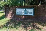 7899 Audubon Drive - Photo 38