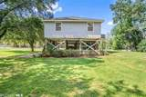 16252 Honey Road - Photo 17