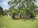 9205 Fairway Drive - Photo 4