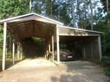 1303 Pensacola Drive - Photo 4