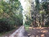 0 Baudin Lane - Photo 2