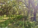 0 Old Fort Morgan Trail - Photo 10