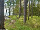 0 Old Fort Morgan Trail - Photo 20