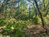 0 Old Fort Morgan Trail - Photo 9