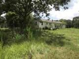 20573 Silverhill Avenue - Photo 31