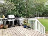 746 Bear Creek Cove - Photo 8