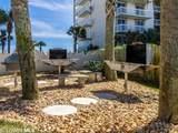 24900 Perdido Beach Blvd - Photo 24
