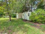 1099 Cypress St - Photo 47