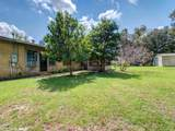 1099 Cypress St - Photo 49