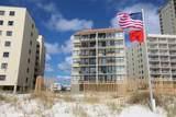 511 Beach Blvd - Photo 15