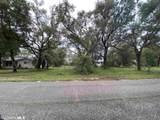 317 Magnolia Drive - Photo 2