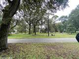 317 Magnolia Drive - Photo 3