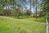 19973 Adams Acres  Road - Photo 33