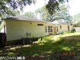 21960 Country Woods Drive - Photo 13