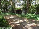 21960 Country Woods Drive - Photo 15