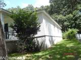 21960 Country Woods Drive - Photo 25