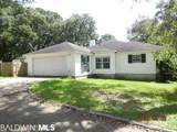 21960 Country Woods Drive - Photo 26