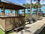 728 Beach Blvd - Photo 18