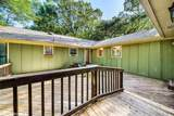 7067 Hickory Ln - Photo 28