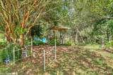 9228 Hammock Rd - Photo 4