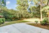 1605 Indian Trail Dr - Photo 39