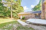 1605 Indian Trail Dr - Photo 40