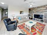 24101 Perdido Beach Blvd - Photo 5