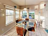 24101 Perdido Beach Blvd - Photo 8