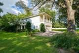 17597 Council Oaks Lane - Photo 2