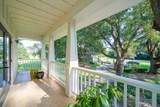 17597 Council Oaks Lane - Photo 22
